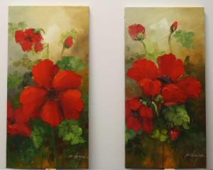 Art in Boca Raton (31)
