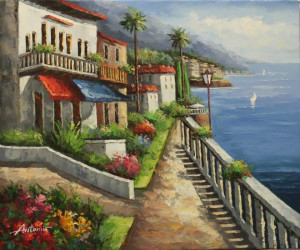 Image Gallery Picture Framing In Boca Raton Florida